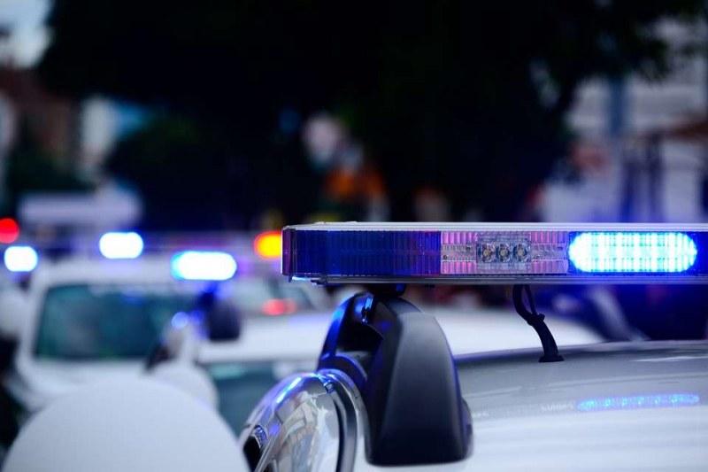 Сопотчанин пострада, след като двама мъже му се нахвърлиха насред улицата