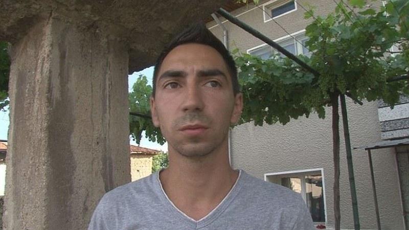 Пуснаха от ареста кмета на Войнягово срещу подписка