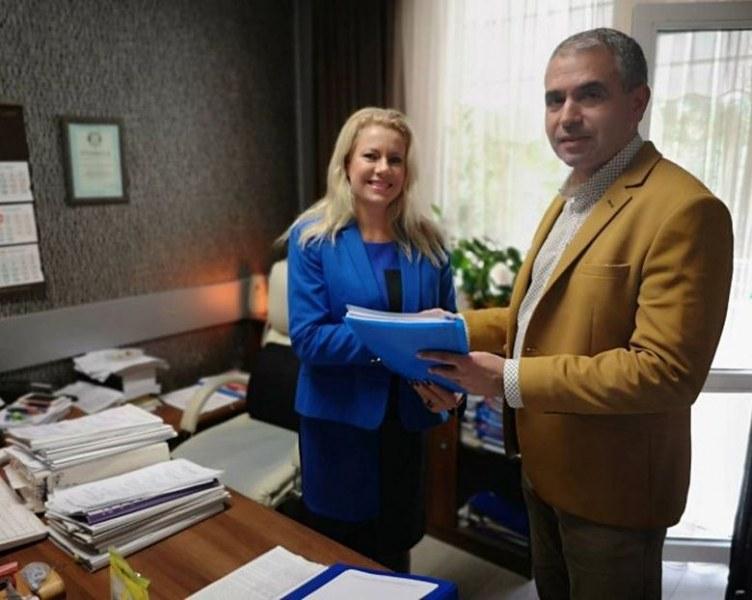 Разследващи полицаи от Асеновград станаха прокурори в Несебър и Бургас