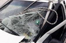Пиян и без книжка се заби в мотокултиватор в Съединение, осъдиха го на 5 години