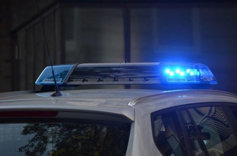 Криминолози идват днес в пет брезовски села