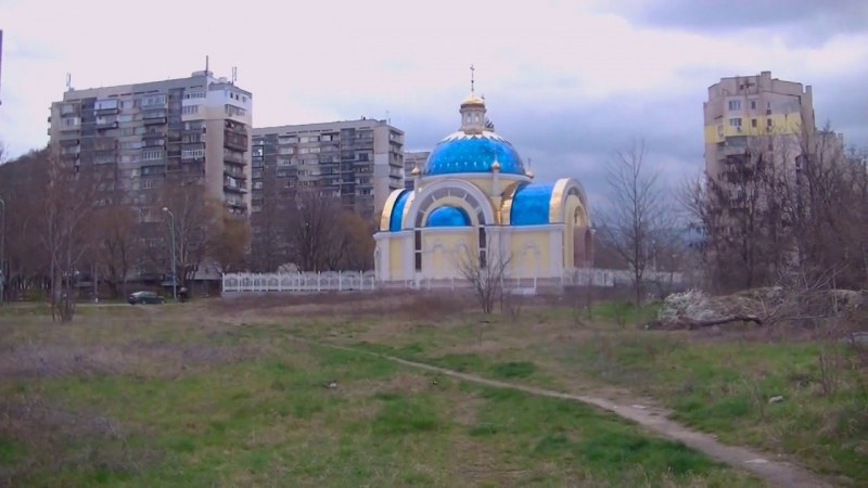 Отложиха най-големия търг в новата история на Пловдив