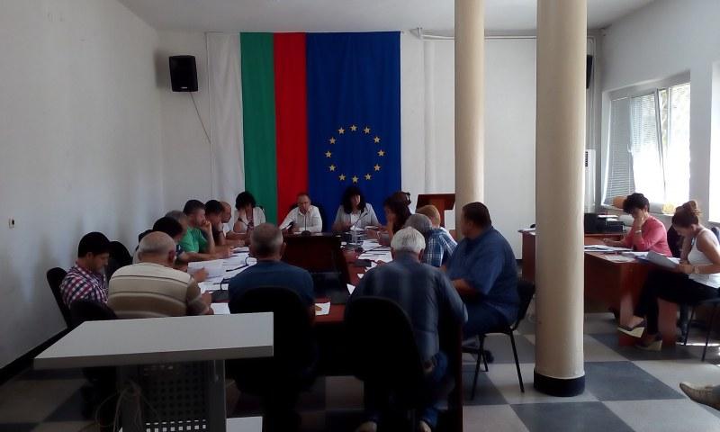 Медицинският център в Хисаря с нов управител