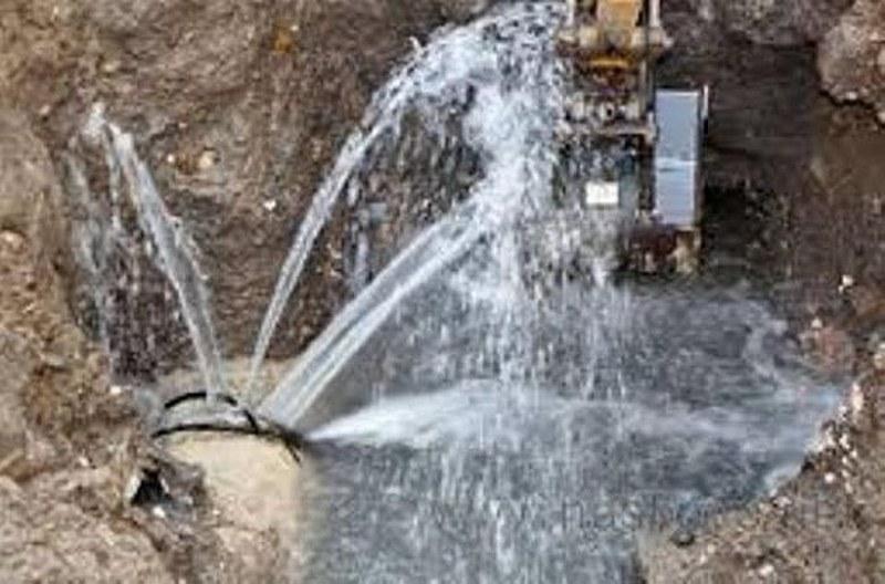 Стотици домакинства в Раковски и Брезово без вода за цял ден