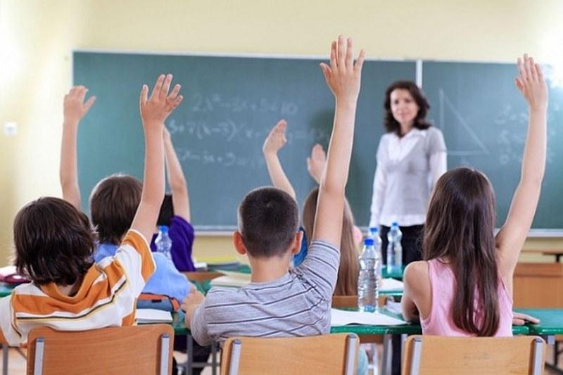 Търсят учител в Община Родопи