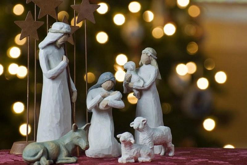 Ученици от Раковски ще ни накарат отново да повярваме в истинското чудо – раждането на Спасителя