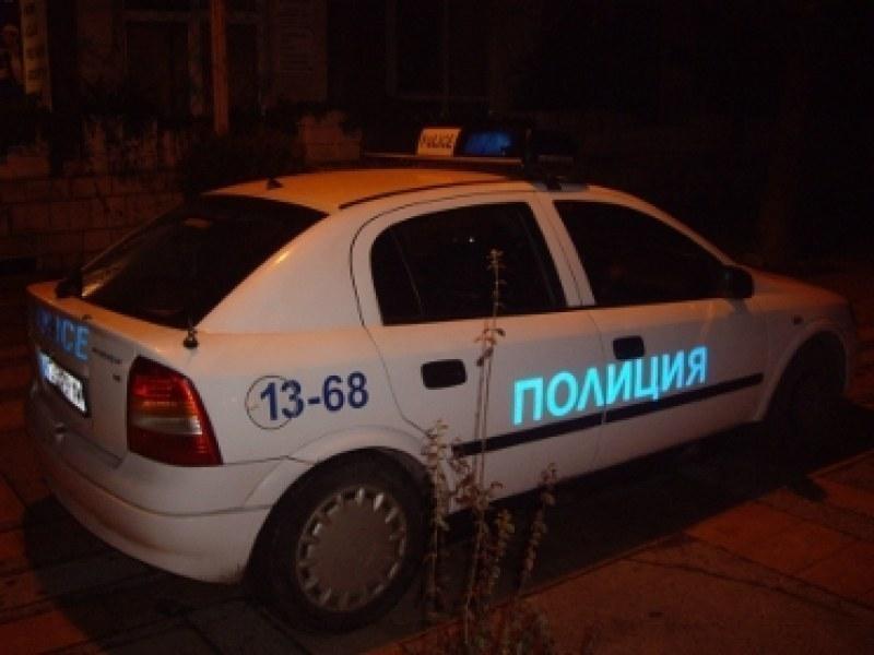 Намериха труп на наркозависим в пловдивски хотел