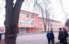 Венелина Радулова зае директорския стол на училището в Калояново