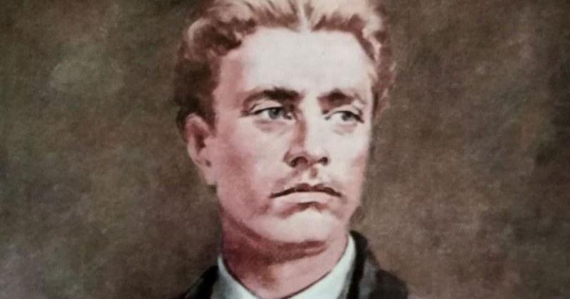 Непоказвана снимка на Васил Левски намериха в Истанбул