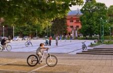 Перущица получава 15 000 евро за високоскоростен интернет