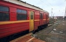 Кметове искат да се възстановят два влака по линията Пловдив - Пещера
