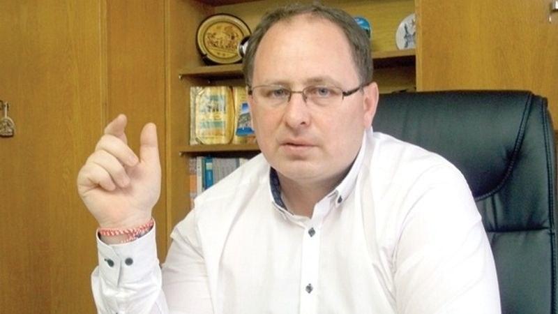 Кметът на Садово: 3.5 млн. лв. са собствените приходи на общината за 2018 г.