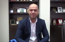 Костадин Димитров: Тракия е районът с най-голям брой реализирани проекти и най-ниска безработица ВИДЕО