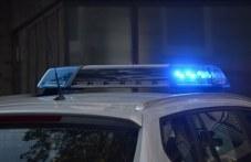 Мъжът, задигнал 20 бона от бус в Пловдив, е криминално проявен хисарец