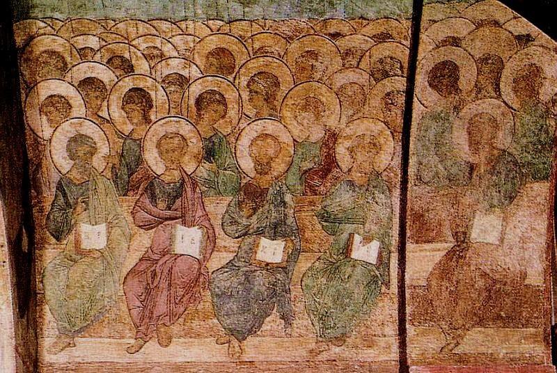 Днес празнуват Тихомир и Тихомира