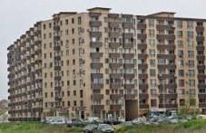 Историята на Кючука - от зеленчукови градини до най-големия квартал на Пловдив