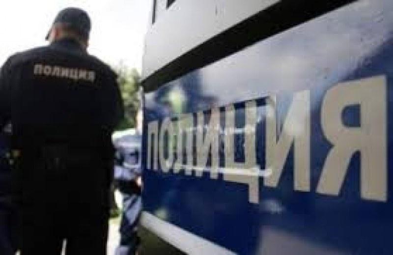 Мъж с психични проблеми се самоубил край пловдивско село