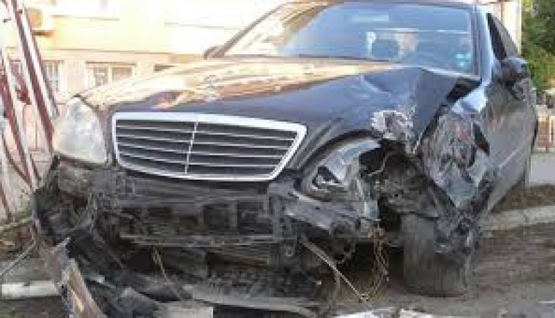 24-годишен изгуби живота си в автомеле край Маноле