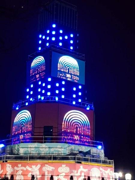 Откриваме годината на Пловдив - Европейска столица на културата тази вечер СНИМКИ