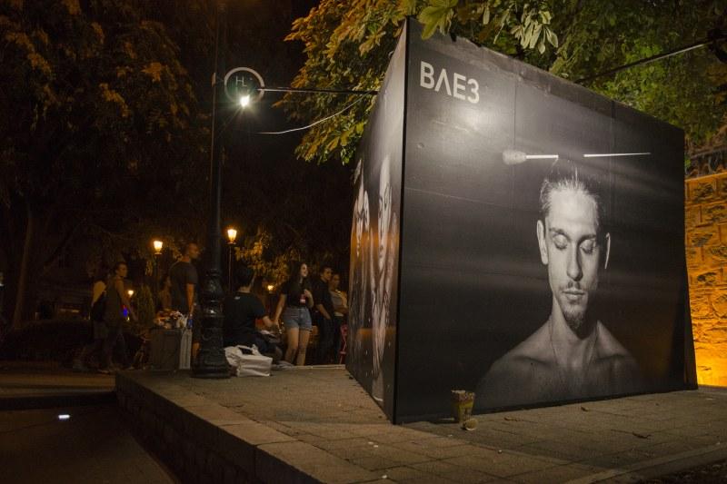 НОЩ/Пловдив 2019 търси своите събития