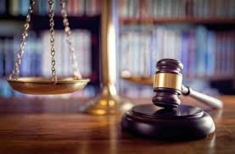 Съдът даде ефективни присъди на четирима трафиканти на дрога