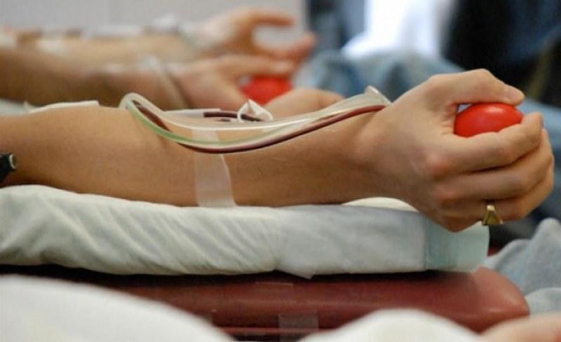 Търсят се кръводарители в Асеновград