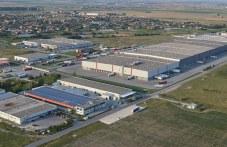 Нов инвеститор стъпва край Куклен, строи завод за сглобяване на металообработващи машини