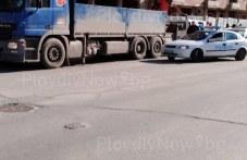 Загиналият в Пловдив строител оставя деца, проверяват фирмите, ангажирани със строежа