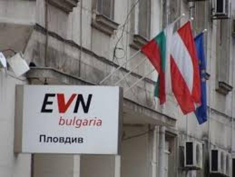 Стотици домакинства в Смирненски останаха без ток