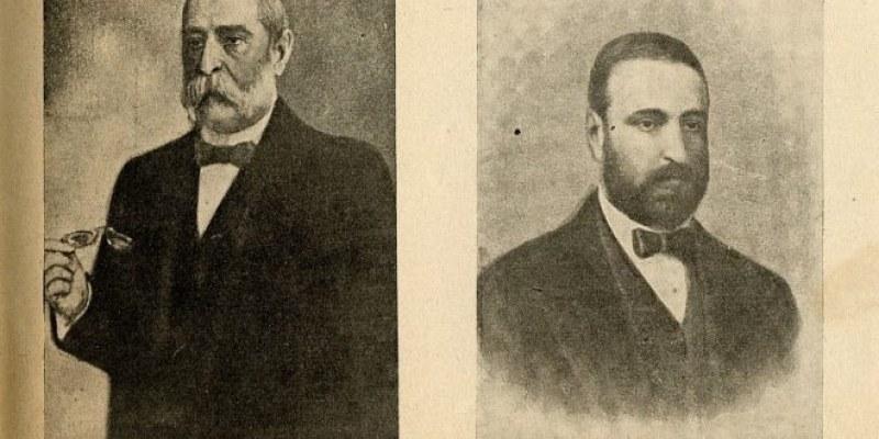 Специален комитет в Карлово е ангажиран с честванията за 200-годишнината от рождението на Евлоги Георгиев