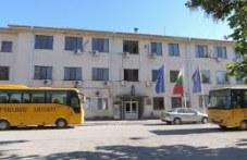 Окончателно: 4 февруари е неучебен за учениците в Калояново
