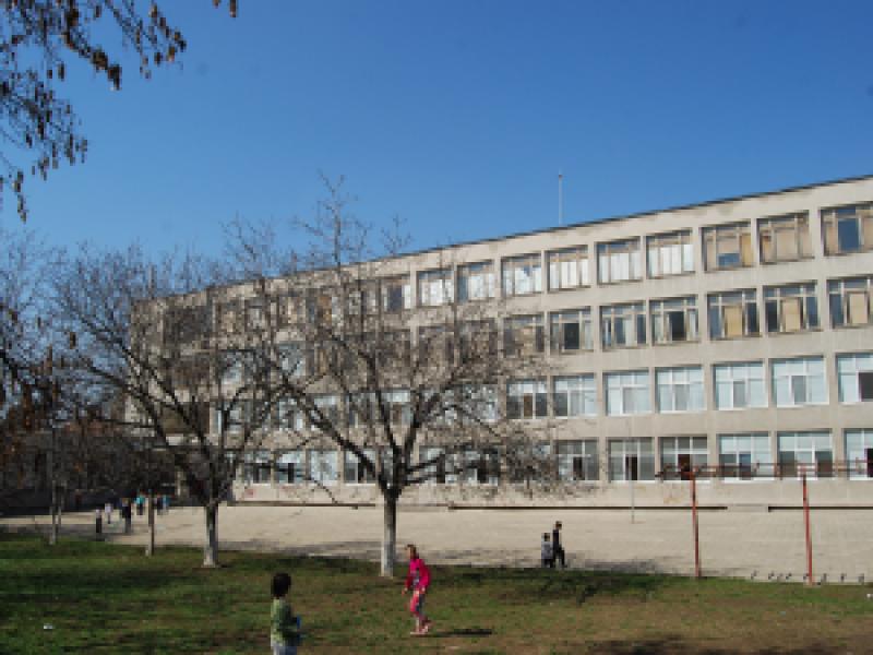 Окончателно: 4 февруари е неучебен за учениците в Перущица