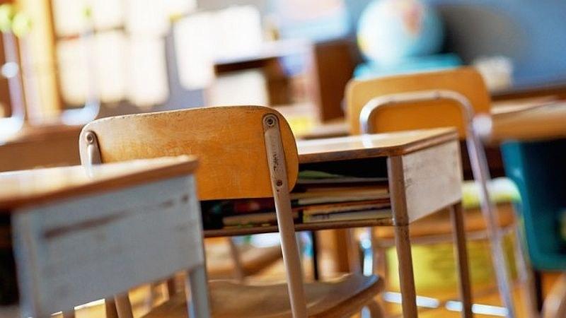 Окончателно: 4 февруари е неучебен за учениците в Кричим