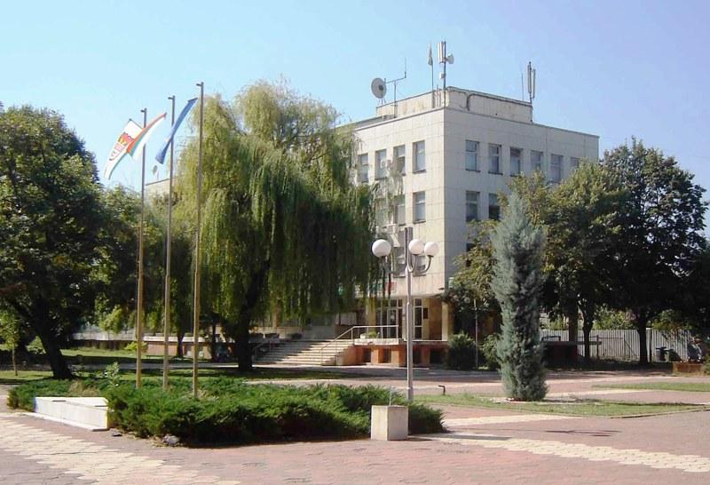 Садово инвестира 1 млн. лева собствени средства за ремонт на пътища