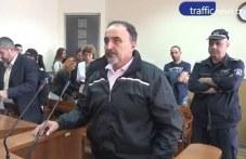 Свидетелят, твърдящ, че е подкупил ексшефа на Трето РУ, изчезна безследно