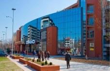 7-метров питон изпълзя от магазин в пловдивски търговски център, влечугото е на свобода