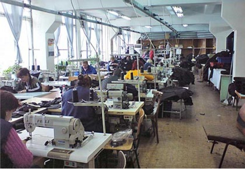 Намаляват свободните работни места в Асеновградско