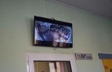 Родители от Пловдив наблюдават интерактивно какво правят децата им в клас