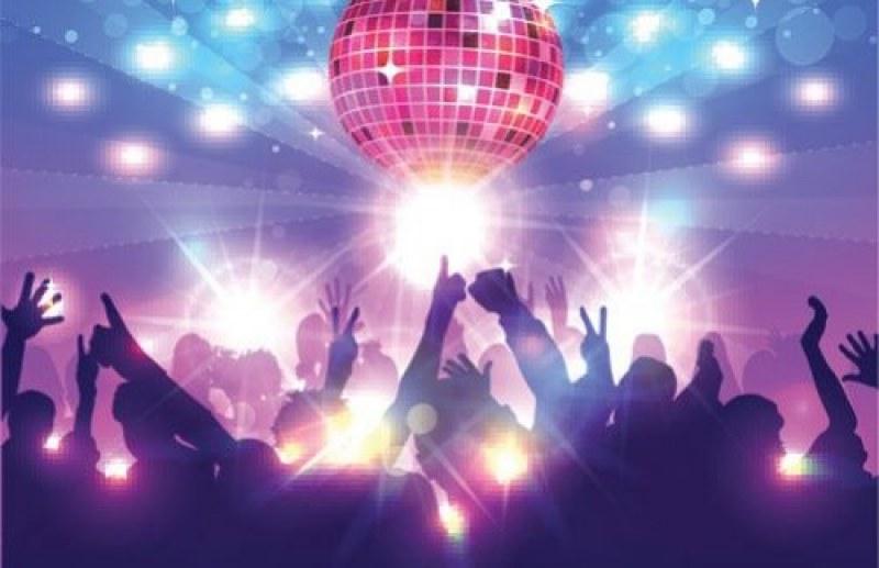 Пияни рецидивисти се биха с охранители на дискотека край Стамболийски