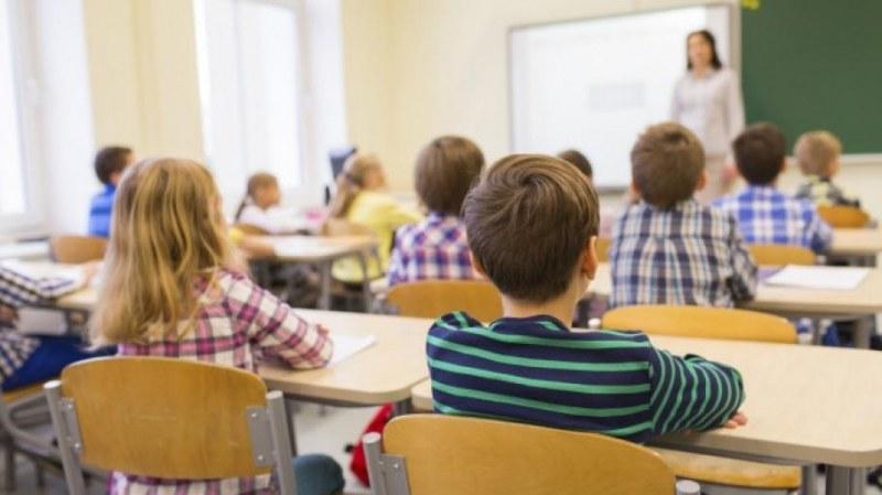 Млад пловдивски учител: Образованието отива бързо наникъде