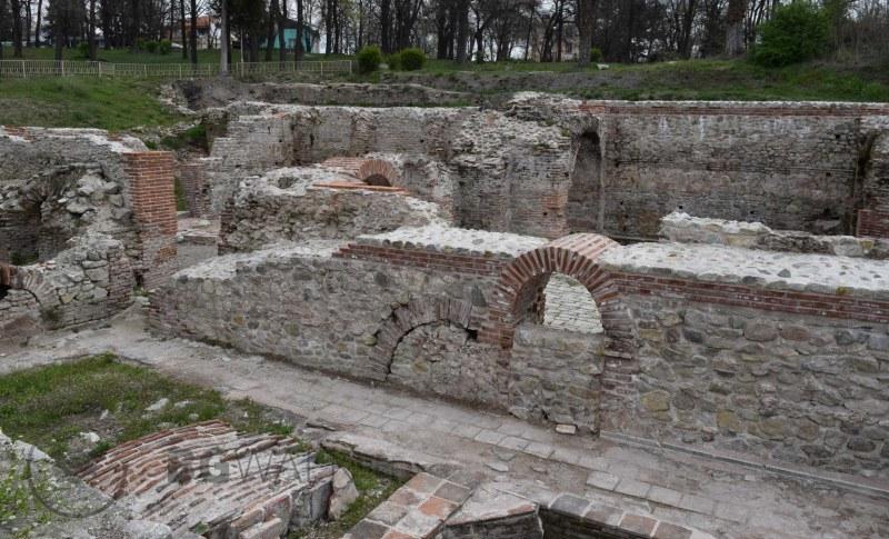 Български традиции: Празник на Бога конник в Хисаря