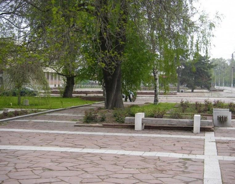 Община Марица строи детски градини и обществен клуб