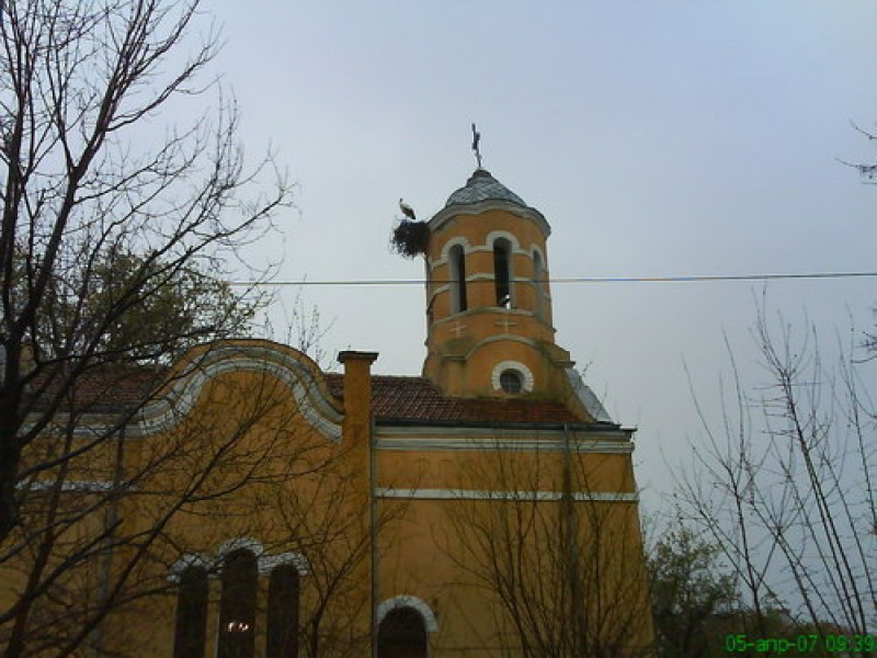 Пловдивски села са на сухо днес