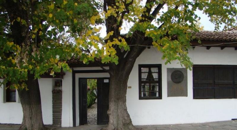 """""""Детето, децата, детството"""" - научна конференция кани участници в Сопот"""