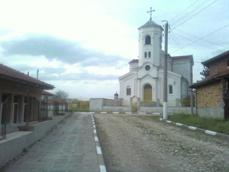 Село край Брезово е без вода днес