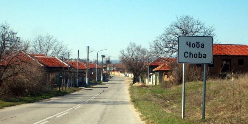 Села край Брезово и Калояново блокирани от ВиК аварии, проблем има и в Хисаря