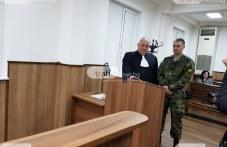 Засекретиха делото срещу командоса Желязков от Сопот, убил полицай в надпревара за сърцето на Люба