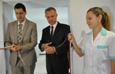 Най-голямата общинска болница в Пловдив с нов директор