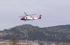 Сопотненец организира мини авиошоу край Хисаря, планира да отвори и музей