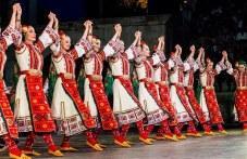 Хисаря очаква днес стотици любители на българския фолклор от цяла България